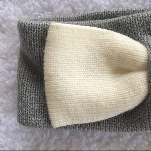 Kate Spade Ear warmer Headband